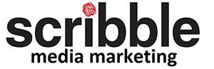 Scribblemediamarketing